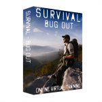 the survival summit bug out