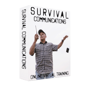 Survival Communications