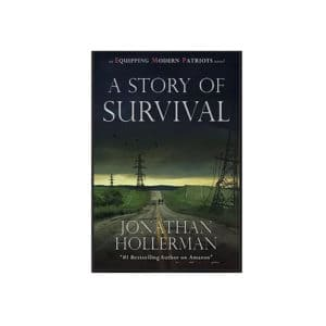 Story of Survival