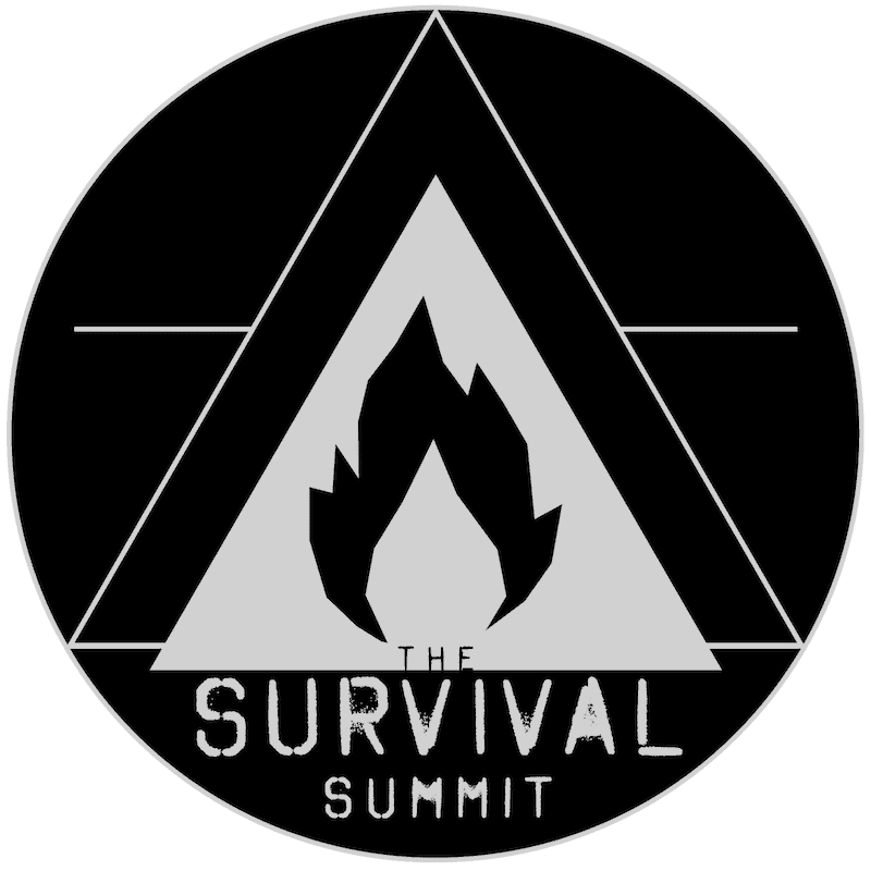 The Survival Summit