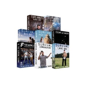 Legacy Virtual Bundle