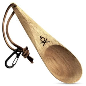 Kanu Spoon