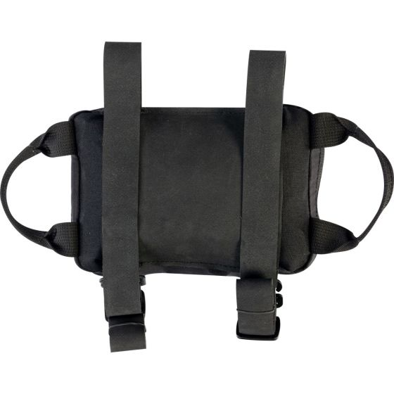 Headrest IFAK