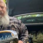 Vehicle Preparedness Kits Blog